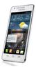 Ремонт Samsung Galaxy S II Plus i9105
