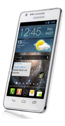 Ремонт Samsung Galaxy S II Plus i9105