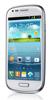 Ремонт Samsung Galaxy S3 mini I8190