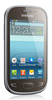 Ремонт Samsung S5292