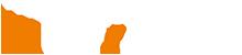 Гидрогелевая защитная пленка для телефона Forward Logo